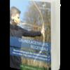 E-Book für Einsteiger